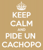 keep-calm-and-pide-un-cachopo.png