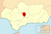 400px-Comarca_de_la_Campiña_Sur_de_Córdoba.svg.png