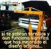 FB_IMG_1628744214350.jpg