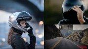 001_cross-helmet-x1.jpg