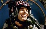 Tom-Cruise-Top-Gun-1.jpg