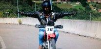 FB_IMG_1631564597756.jpg